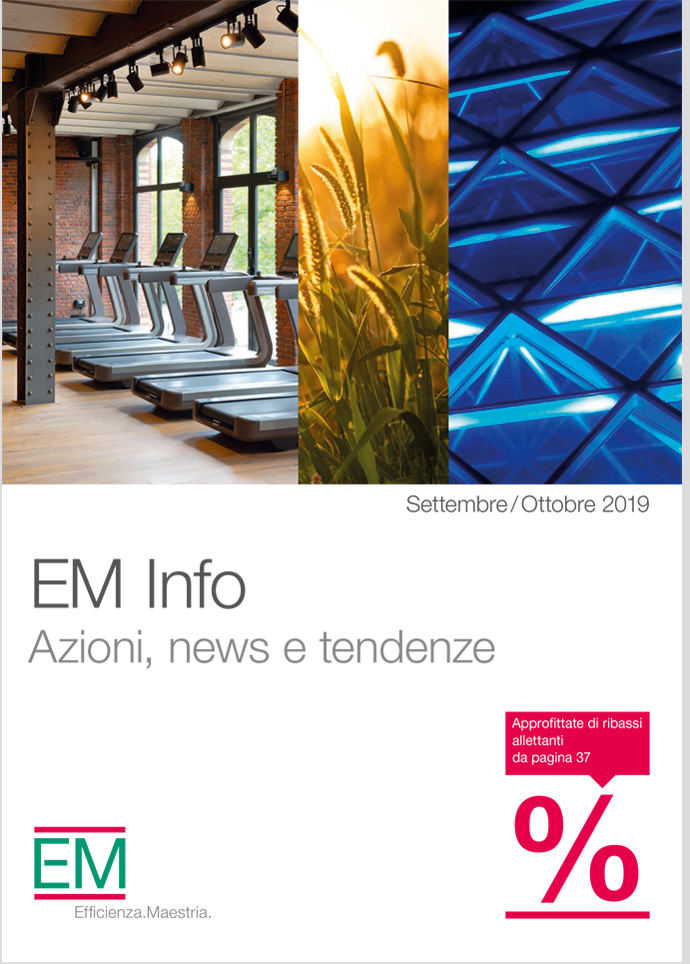 EM-Info-September-Oktober-IT.jpg
