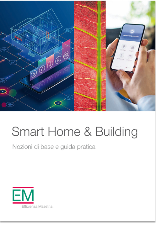 titel-smart-home-und-building-IT.jpg
