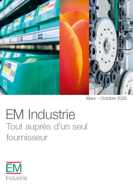 Industrie_FR.PNG