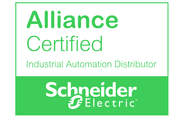 Schneider Electric Certified IAD