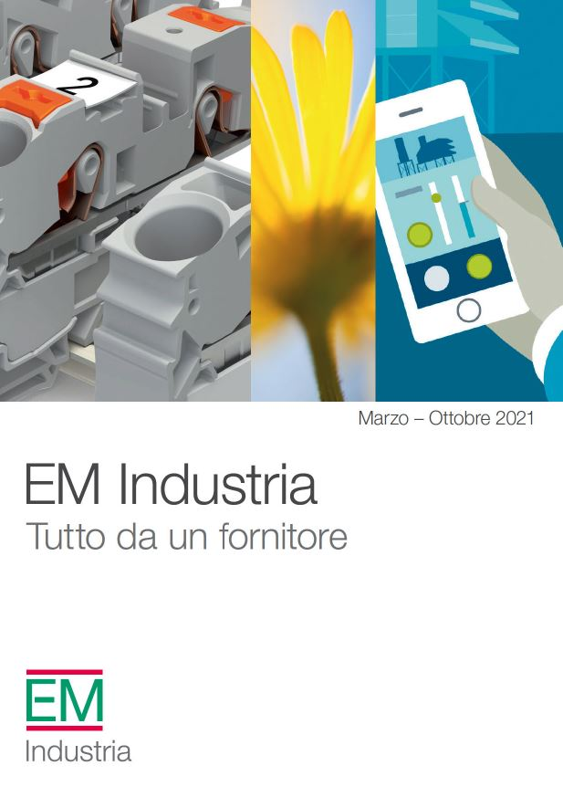 Titelbild-industrie-it.JPG