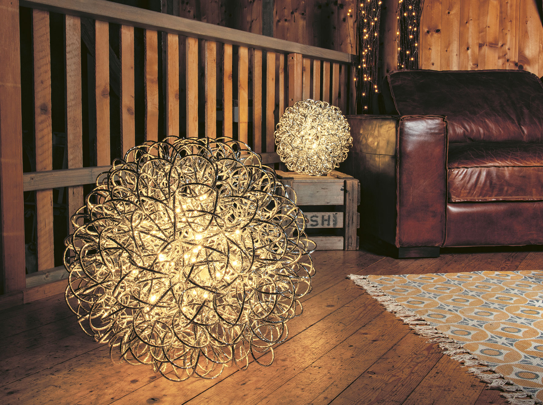 Neuheiten Weihnachtsbeleuchtung.Weihnachtsbeleuchtung Elektro Material Ag