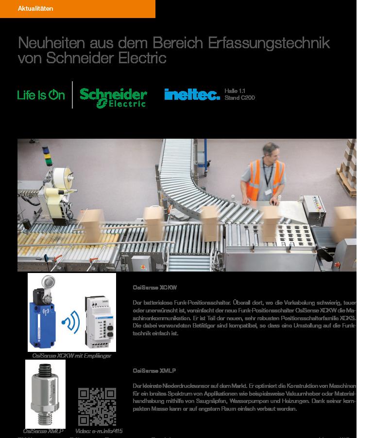 Wunderbar 70 S Neue Drahtkabeltechnologie Fotos - Elektrische ...