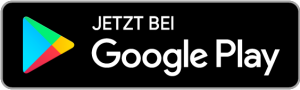 google-play-badge-1-300x90.png