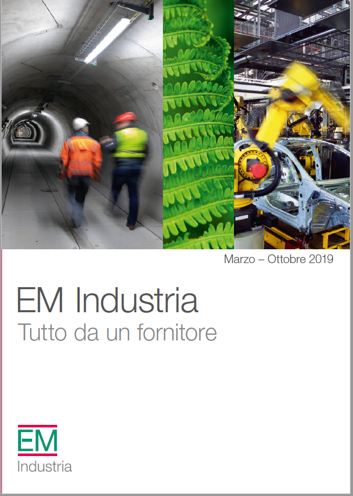 EM-Industrie-it.PNG